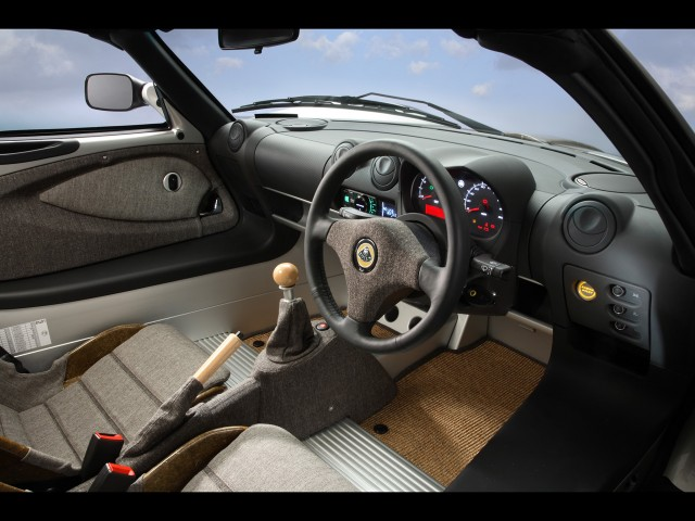 2008-lotus-eco-elise-interior-1280x960