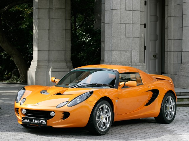 2008-lotus-supercharged-elise-sc-side-angle-1280x960