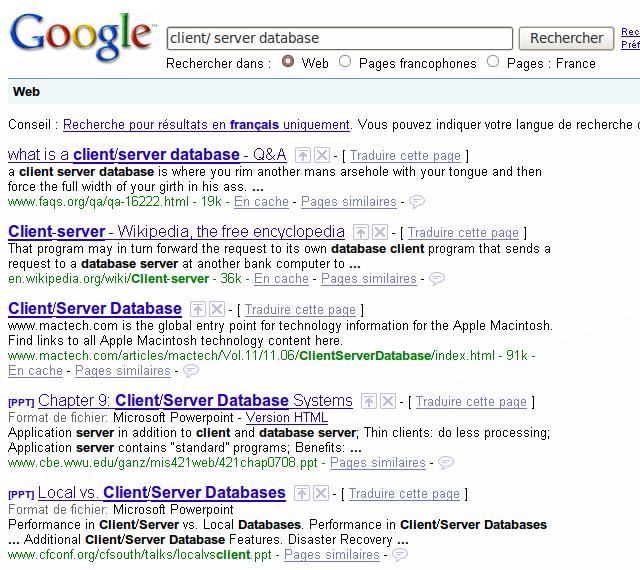 googlewtf