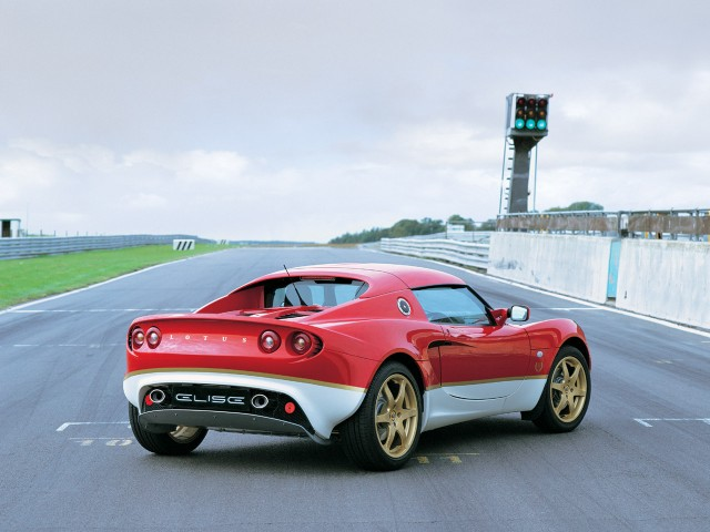 lotus-elise-type-49-red-white-rear-1280x960