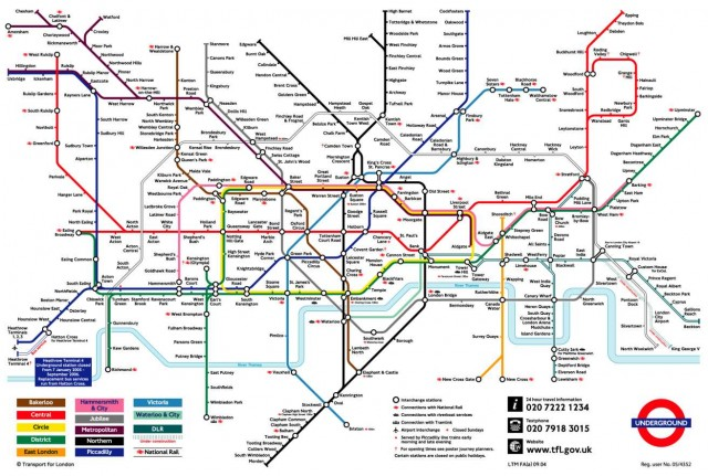 plan-metro-tube-londres