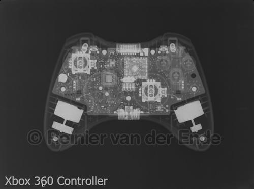 x360pad