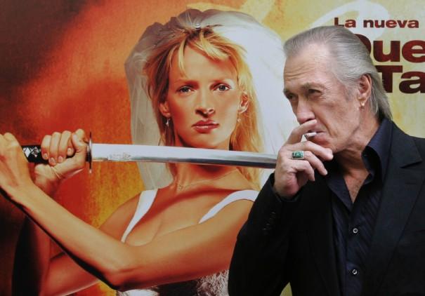 Un fléau pire que la cigarette?!