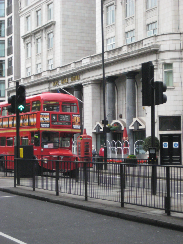londres-bus-rouge-original
