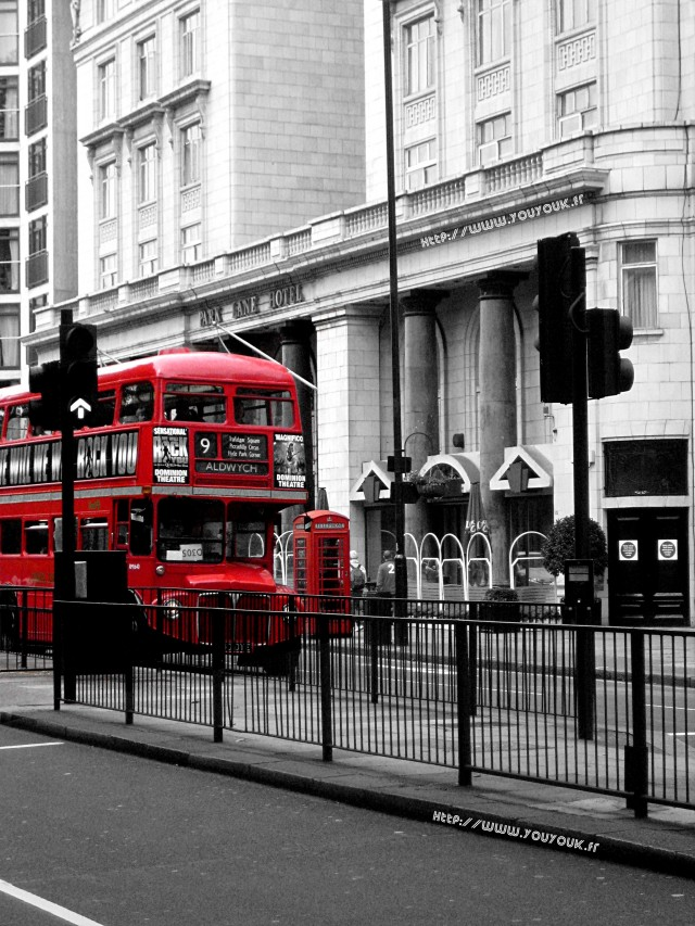 londres-bus-rouge-retouche