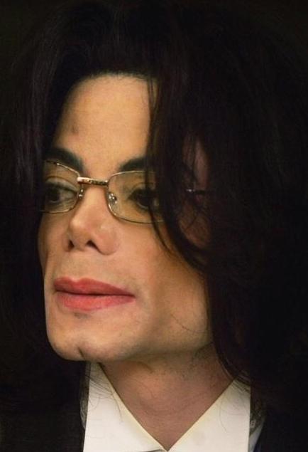 Jackson 2000 2