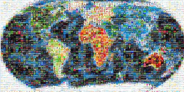 Monde 2-0