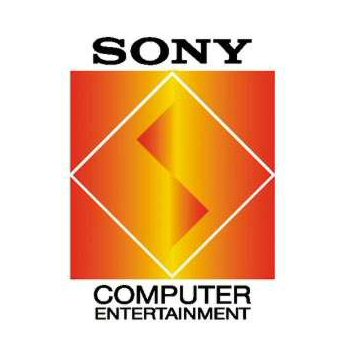 Sony c'est plus cher que toi
