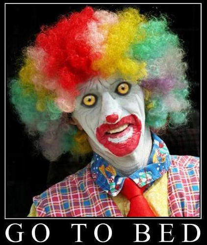clown-effrayant