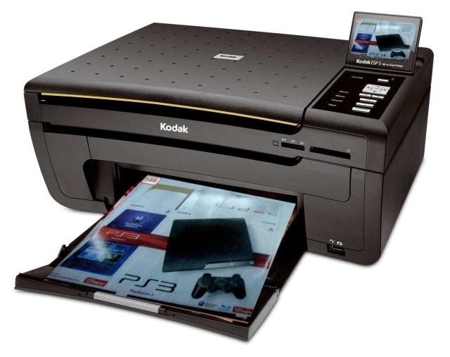 Vos cartouches coûtent elles plus cher qu'une nouvelle imprimante? Oui