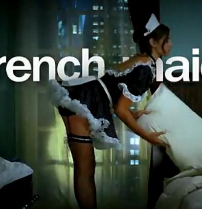 C'est encore meilleur quand c'est français