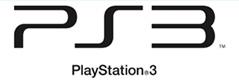Logo officiel de la PS3 Slim /Lite