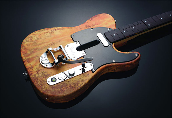 Mad-Catz-Fender-Telecaster-1