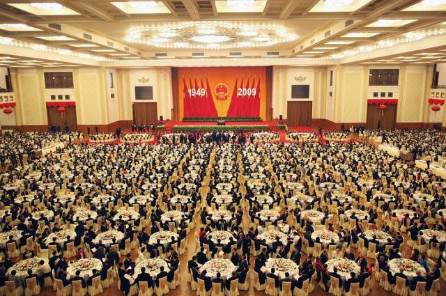 armée chinoise 5