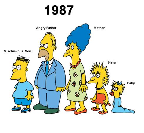 simpsons1987