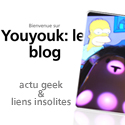 Bannière Youyouk: le blog - 125x125