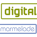 Digital Marmelade