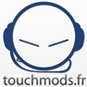 logo-touchmods-fr-accessoires-iphone-ipod