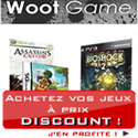 http://www.wootgame.com/