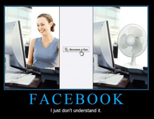 facebook-become-fan