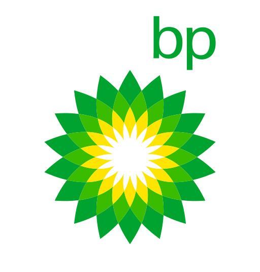 BP ancien logo