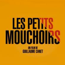Affiche les petits mouchoirs de Guillaume Canet