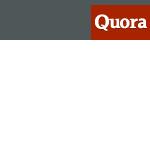 #Quora, #Formspring et #YahooAnswers sont dans un bateau…
