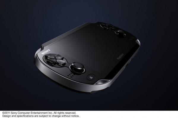 NGP ex PSP2 Visuel 4