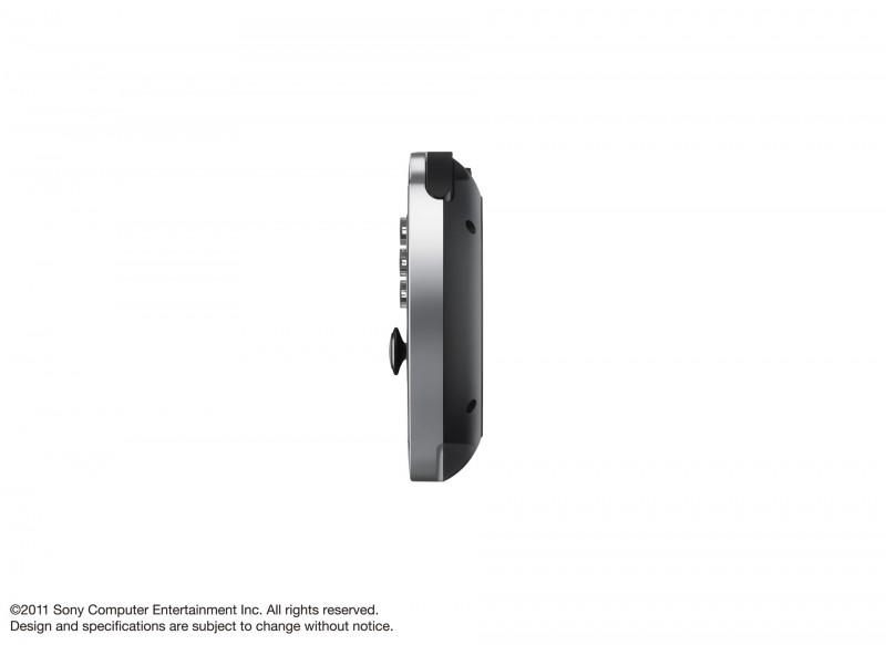 NGP ex PSP2 Visuel 5