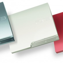Edition_limitee_Playstation3_Slim_coloris